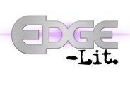 edge-lit-logo-big_0