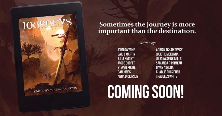 journeys-banner-2