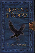 the_ravens_shadow_thumb