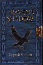 the_ravens_shadow_thumb