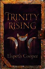 trinity_rising_thumb