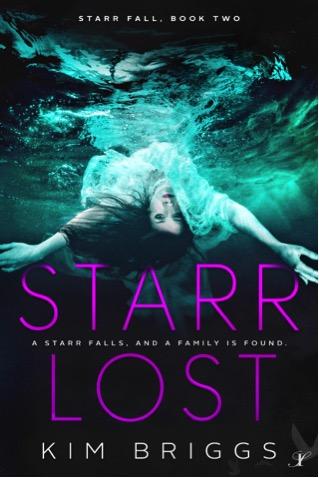 starr-lost