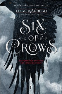 sixcrows