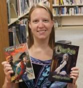 Katie-L.-Carroll-both-books