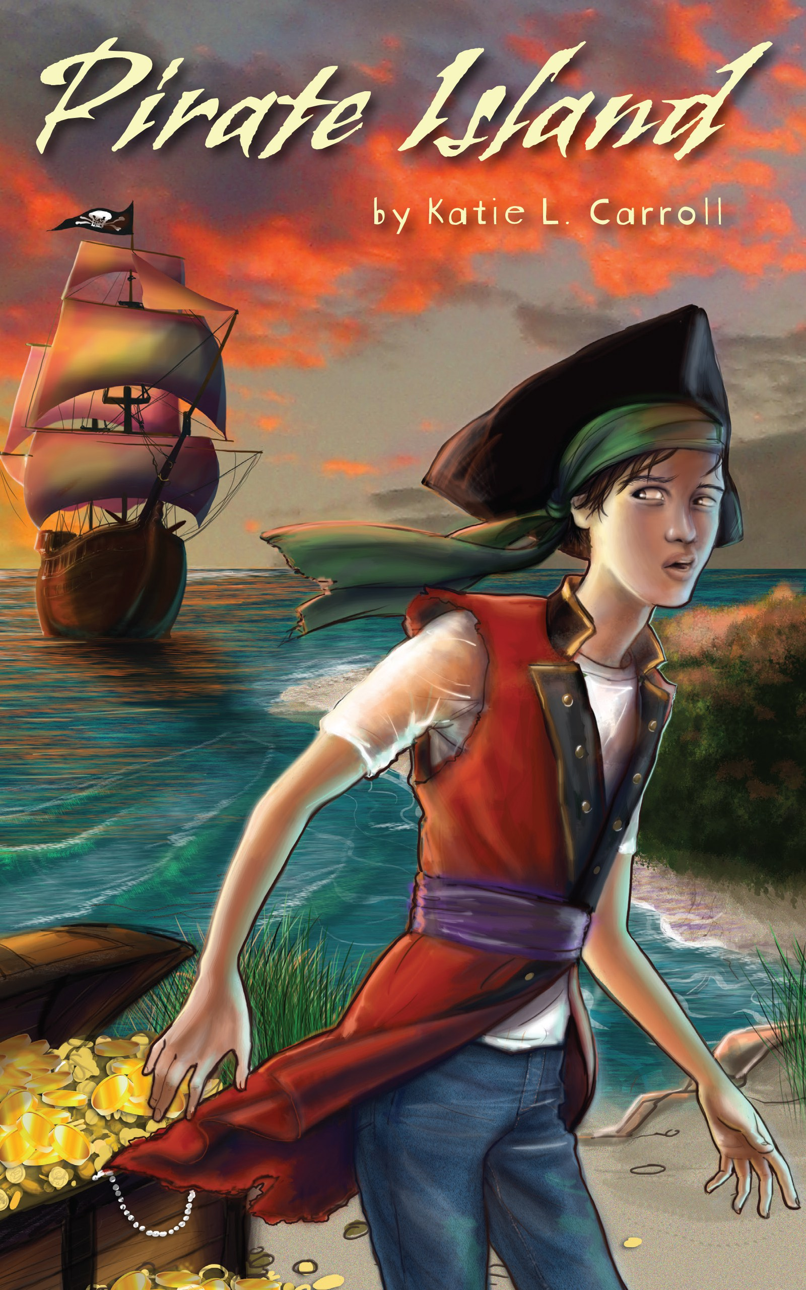 PirateIslandCover4Ebook