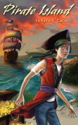 PirateIslandCover4Ebook