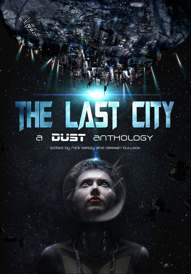 last city
