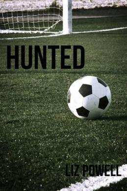 hunted liz