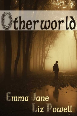 otherworld liz