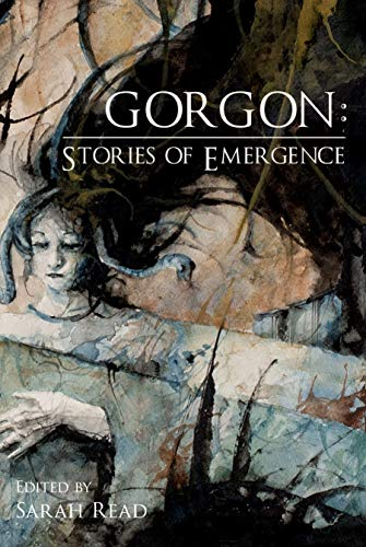 gorgon cover